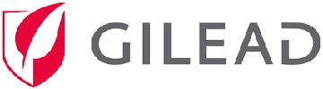 logo_gileadword