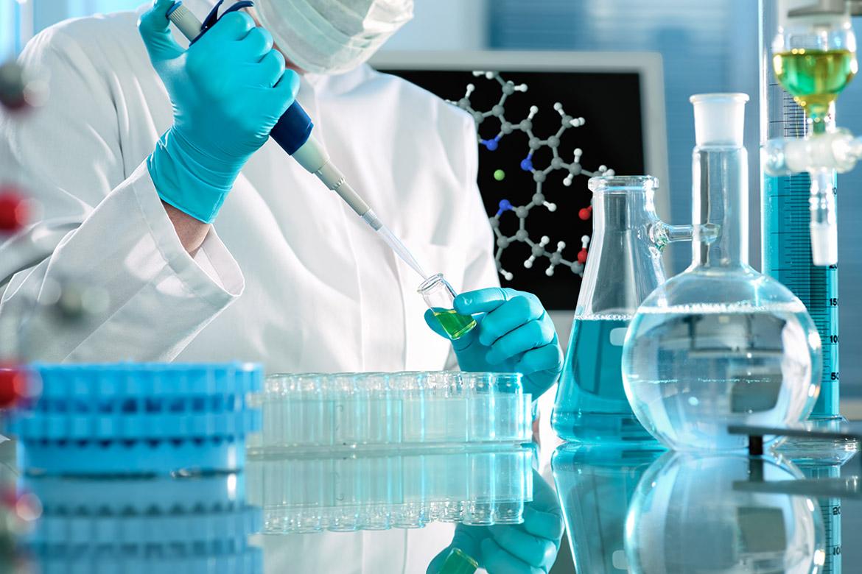 Nueva regulación ensayos clínicos