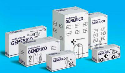 Medicamentos genéricos: una historia con futuro