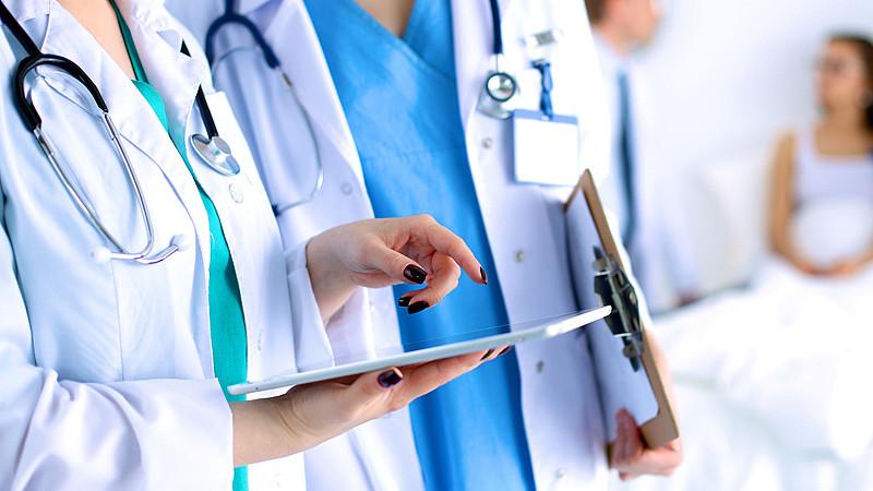 Máster Universitario en Dirección y Gestión de Instituciones Sanitarias