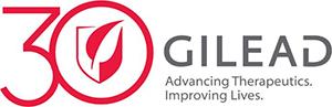 logo_gilead_word