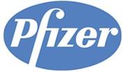 logo_pfizer_word