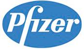 pfizer_logoword