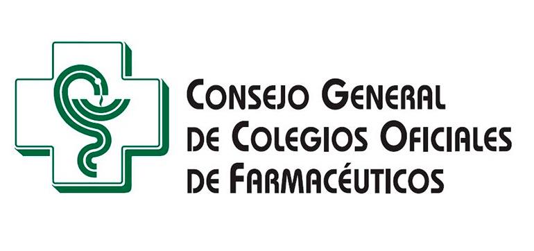 Acuerdo de Colaboración ASEDEF y los Colegios Farmacéuticos y su Consejo General